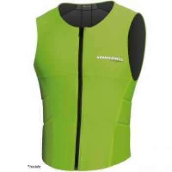 Komperdell Pro Vest Men art 6230-208