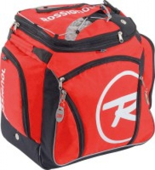rossignol-hero-heated-bag  chez skiwachse lehmann.fr