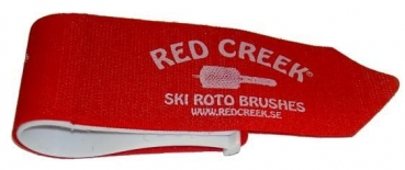 Red Creek Skiclips alpin