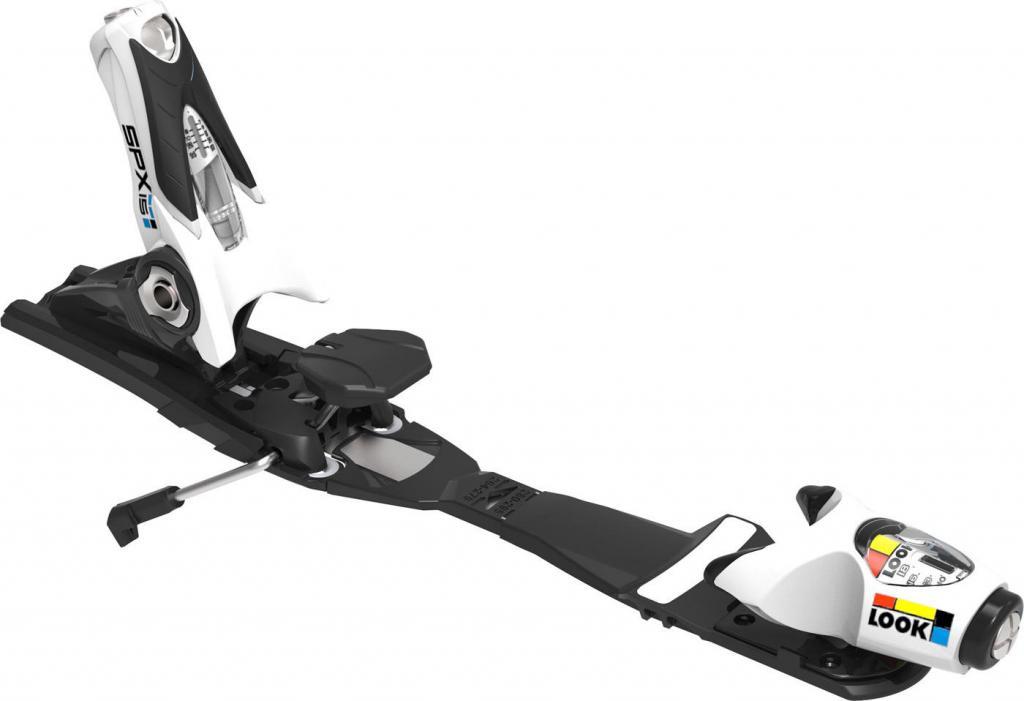 Bindungen Skibindung Look